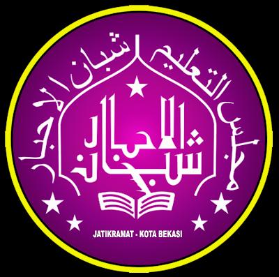 Majelis Talim Syubbaanul Ahbaar