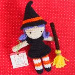 https://translate.google.es/translate?hl=es&sl=en&tl=es&u=http%3A%2F%2Fsoldenochedecocrochet.blogspot.com.ar%2F2015%2F10%2Ffree-pattern-little-witch.html