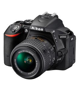 سعر كاميرات nikon فى السعودية 2021
