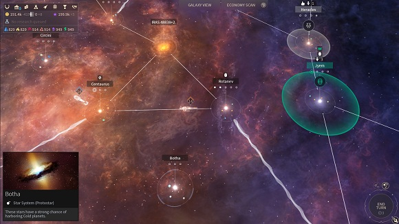 endless-space-2-pc-screenshot-www.ovagames.com-3