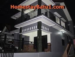 http://www.homestaybatu1.com/2015/05/homestay-murah-di-batu-malang.html