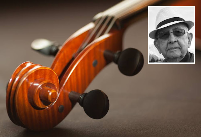 musica classica erudita ambiente de leitura carlos romero