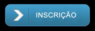 https://famam.virtualclass.com.br/w/Inscricao/Index.jsp?IDProcesso=209&IDS=19