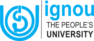 IGNOU Recruitment 2019 / IT consultant, Video Editor & Other Post: