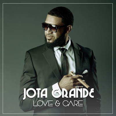 Jota Grande - Love  & Care (2018) [Download]