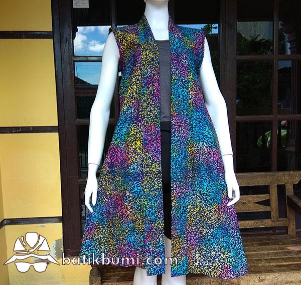Jual Batik Murah Batik Modern Batik Sarimbit Baju Batik