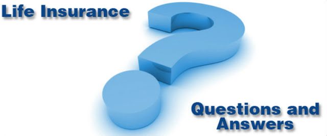 Significance of Finding the Answers to Life Insurance Policy Questions