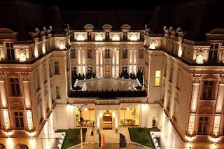 http://lasastresa.blogspot.ro/2012/07/milonga-grand-hotel-continental.html