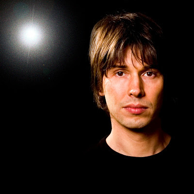 Brian Cox is wrong