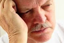 Link Between Anti-Cholesterol Drugs And Depression
