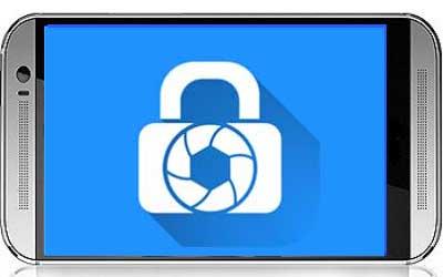 تحميل أفضل تطبيق اخفاء الصور ومقاطع الفيديو النسخة المدفوعة مجانا