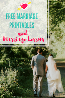 https://b-is4.blogspot.com/2015/01/5-marriage-lessons-and-free-marriage.html