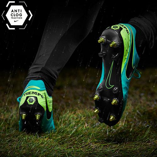 Football-Boots-Nike-Tiempo-Legend-VI-SG-Pro-Anti-Clog