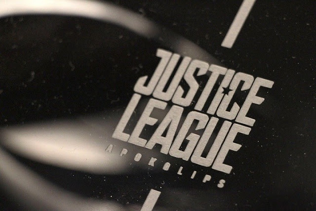 Batman regresará en Justice League