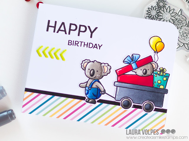 clean-and-simple-birthday-card-Create-a-Smile-stamps