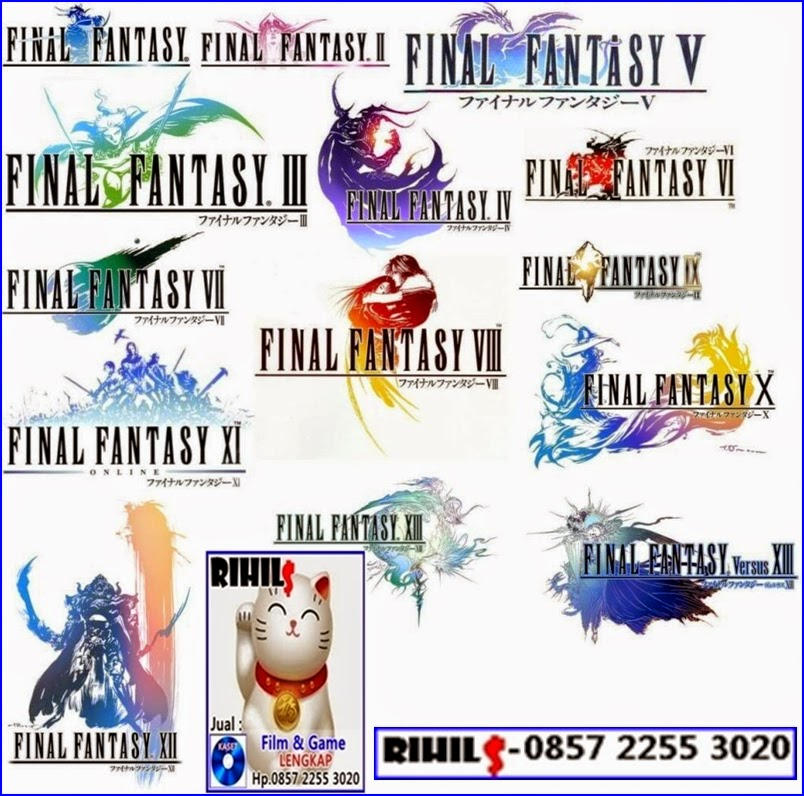 Final Fantasy, Game Final Fantasy, Game PC Final Fantasy, Game Komputer Final Fantasy, Kaset Final Fantasy, Kaset Game Final Fantasy, Jual Kaset Game Final Fantasy, Jual Game Final Fantasy, Jual Game Final Fantasy Lengkap, Jual Kumpulan Game Final Fantasy, Main Game Final Fantasy, Cara Install Game Final Fantasy, Cara Main Game Final Fantasy, Game Final Fantasy di Laptop, Game Final Fantasy di Komputer, Jual Game Final Fantasy untuk PC Komputer dan Laptop, Daftar Game Final Fantasy, Tempat Jual Beli Game PC Final Fantasy, Situs yang menjual Game Final Fantasy, Tempat Jual Beli Kaset Game Final Fantasy Lengkap Murah dan Berkualitas, Final Fantasy 1, Game Final Fantasy 1, Game PC Final Fantasy 1, Game Komputer Final Fantasy 1, Kaset Final Fantasy 1, Kaset Game Final Fantasy 1, Jual Kaset Game Final Fantasy 1, Jual Game Final Fantasy 1, Jual Game Final Fantasy 1 Lengkap, Jual Kumpulan Game Final Fantasy 1, Main Game Final Fantasy 1, Cara Install Game Final Fantasy 1, Cara Main Game Final Fantasy 1, Game Final Fantasy 1 di Laptop, Game Final Fantasy 1 di Komputer, Jual Game Final Fantasy 1 untuk PC Komputer dan Laptop, Daftar Game Final Fantasy 1, Tempat Jual Beli Game PC Final Fantasy 1, Situs yang menjual Game Final Fantasy 1, Tempat Jual Beli Kaset Game Final Fantasy 1 Lengkap Murah dan Berkualitas, Final Fantasy 2, Game Final Fantasy 2, Game PC Final Fantasy 2, Game Komputer Final Fantasy 2, Kaset Final Fantasy 2, Kaset Game Final Fantasy 2, Jual Kaset Game Final Fantasy 2, Jual Game Final Fantasy 2, Jual Game Final Fantasy 2 Lengkap, Jual Kumpulan Game Final Fantasy 2, Main Game Final Fantasy 2, Cara Install Game Final Fantasy 2, Cara Main Game Final Fantasy 2, Game Final Fantasy 2 di Laptop, Game Final Fantasy 2 di Komputer, Jual Game Final Fantasy 2 untuk PC Komputer dan Laptop, Daftar Game Final Fantasy 2, Tempat Jual Beli Game PC Final Fantasy 2, Situs yang menjual Game Final Fantasy 2, Tempat Jual Beli Kaset Game Final Fantasy 2 Lengkap Murah dan Berkualitas, Final Fantasy 3, Game Final Fantasy 3, Game PC Final Fantasy 3, Game Komputer Final Fantasy 3, Kaset Final Fantasy 3, Kaset Game Final Fantasy 3, Jual Kaset Game Final Fantasy 3, Jual Game Final Fantasy 3, Jual Game Final Fantasy 3 Lengkap, Jual Kumpulan Game Final Fantasy 3, Main Game Final Fantasy 3, Cara Install Game Final Fantasy 3, Cara Main Game Final Fantasy 3, Game Final Fantasy 3 di Laptop, Game Final Fantasy 3 di Komputer, Jual Game Final Fantasy 3 untuk PC Komputer dan Laptop, Daftar Game Final Fantasy 3, Tempat Jual Beli Game PC Final Fantasy 3, Situs yang menjual Game Final Fantasy 3, Tempat Jual Beli Kaset Game Final Fantasy 3 Lengkap Murah dan Berkualitas, Final Fantasy 4, Game Final Fantasy 4, Game PC Final Fantasy 4, Game Komputer Final Fantasy 4, Kaset Final Fantasy 4, Kaset Game Final Fantasy 4, Jual Kaset Game Final Fantasy 4, Jual Game Final Fantasy 4, Jual Game Final Fantasy 4 Lengkap, Jual Kumpulan Game Final Fantasy 4, Main Game Final Fantasy 4, Cara Install Game Final Fantasy 4, Cara Main Game Final Fantasy 4, Game Final Fantasy 4 di Laptop, Game Final Fantasy 4 di Komputer, Jual Game Final Fantasy 4 untuk PC Komputer dan Laptop, Daftar Game Final Fantasy 4, Tempat Jual Beli Game PC Final Fantasy 4, Situs yang menjual Game Final Fantasy 4, Tempat Jual Beli Kaset Game Final Fantasy 4 Lengkap Murah dan Berkualitas, Final Fantasy 5, Game Final Fantasy 5, Game PC Final Fantasy 5, Game Komputer Final Fantasy 5, Kaset Final Fantasy 5, Kaset Game Final Fantasy 5, Jual Kaset Game Final Fantasy 5, Jual Game Final Fantasy 5, Jual Game Final Fantasy 5 Lengkap, Jual Kumpulan Game Final Fantasy 5, Main Game Final Fantasy 5, Cara Install Game Final Fantasy 5, Cara Main Game Final Fantasy 5, Game Final Fantasy 5 di Laptop, Game Final Fantasy 5 di Komputer, Jual Game Final Fantasy 5 untuk PC Komputer dan Laptop, Daftar Game Final Fantasy 5, Tempat Jual Beli Game PC Final Fantasy 5, Situs yang menjual Game Final Fantasy 5, Tempat Jual Beli Kaset Game Final Fantasy 5 Lengkap Murah dan Berkualitas, Final Fantasy 5, Game Final Fantasy 5, Game PC Final Fantasy 5, Game Komputer Final Fantasy 5, Kaset Final Fantasy 5, Kaset Game Final Fantasy 5, Jual Kaset Game Final Fantasy 5, Jual Game Final Fantasy 5, Jual Game Final Fantasy 5 Lengkap, Jual Kumpulan Game Final Fantasy 5, Main Game Final Fantasy 5, Cara Install Game Final Fantasy 5, Cara Main Game Final Fantasy 5, Game Final Fantasy 5 di Laptop, Game Final Fantasy 5 di Komputer, Jual Game Final Fantasy 5 untuk PC Komputer dan Laptop, Daftar Game Final Fantasy 5, Tempat Jual Beli Game PC Final Fantasy 5, Situs yang menjual Game Final Fantasy 5, Tempat Jual Beli Kaset Game Final Fantasy 5 Lengkap Murah dan Berkualitas, Final Fantasy 6, Game Final Fantasy 6, Game PC Final Fantasy 6, Game Komputer Final Fantasy 6, Kaset Final Fantasy 6, Kaset Game Final Fantasy 6, Jual Kaset Game Final Fantasy 6, Jual Game Final Fantasy 6, Jual Game Final Fantasy 6 Lengkap, Jual Kumpulan Game Final Fantasy 6, Main Game Final Fantasy 6, Cara Install Game Final Fantasy 6, Cara Main Game Final Fantasy 6, Game Final Fantasy 6 di Laptop, Game Final Fantasy 6 di Komputer, Jual Game Final Fantasy 6 untuk PC Komputer dan Laptop, Daftar Game Final Fantasy 6, Tempat Jual Beli Game PC Final Fantasy 6, Situs yang menjual Game Final Fantasy 6, Tempat Jual Beli Kaset Game Final Fantasy 6 Lengkap Murah dan Berkualitas, Final Fantasy 7, Game Final Fantasy 7, Game PC Final Fantasy 7, Game Komputer Final Fantasy 7, Kaset Final Fantasy 7, Kaset Game Final Fantasy 7, Jual Kaset Game Final Fantasy 7, Jual Game Final Fantasy 7, Jual Game Final Fantasy 7 Lengkap, Jual Kumpulan Game Final Fantasy 7, Main Game Final Fantasy 7, Cara Install Game Final Fantasy 7, Cara Main Game Final Fantasy 7, Game Final Fantasy 7 di Laptop, Game Final Fantasy 7 di Komputer, Jual Game Final Fantasy 7 untuk PC Komputer dan Laptop, Daftar Game Final Fantasy 7, Tempat Jual Beli Game PC Final Fantasy 7, Situs yang menjual Game Final Fantasy 7, Tempat Jual Beli Kaset Game Final Fantasy 7 Lengkap Murah dan Berkualitas, Final Fantasy 8, Game Final Fantasy 8, Game PC Final Fantasy 8, Game Komputer Final Fantasy 8, Kaset Final Fantasy 8, Kaset Game Final Fantasy 8, Jual Kaset Game Final Fantasy 8, Jual Game Final Fantasy 8, Jual Game Final Fantasy 8 Lengkap, Jual Kumpulan Game Final Fantasy 8, Main Game Final Fantasy 8, Cara Install Game Final Fantasy 8, Cara Main Game Final Fantasy 8, Game Final Fantasy 8 di Laptop, Game Final Fantasy 8 di Komputer, Jual Game Final Fantasy 8 untuk PC Komputer dan Laptop, Daftar Game Final Fantasy 8, Tempat Jual Beli Game PC Final Fantasy 8, Situs yang menjual Game Final Fantasy 8, Tempat Jual Beli Kaset Game Final Fantasy 8 Lengkap Murah dan Berkualitas, Final Fantasy 9, Game Final Fantasy 9, Game PC Final Fantasy 9, Game Komputer Final Fantasy 9, Kaset Final Fantasy 9, Kaset Game Final Fantasy 9, Jual Kaset Game Final Fantasy 9, Jual Game Final Fantasy 9, Jual Game Final Fantasy 9 Lengkap, Jual Kumpulan Game Final Fantasy 9, Main Game Final Fantasy 9, Cara Install Game Final Fantasy 9, Cara Main Game Final Fantasy 9, Game Final Fantasy 9 di Laptop, Game Final Fantasy 9 di Komputer, Jual Game Final Fantasy 9 untuk PC Komputer dan Laptop, Daftar Game Final Fantasy 9, Tempat Jual Beli Game PC Final Fantasy 9, Situs yang menjual Game Final Fantasy 9, Tempat Jual Beli Kaset Game Final Fantasy 9 Lengkap Murah dan Berkualitas, Final Fantasy 10, Game Final Fantasy 10, Game PC Final Fantasy 10, Game Komputer Final Fantasy 10, Kaset Final Fantasy 10, Kaset Game Final Fantasy 10, Jual Kaset Game Final Fantasy 10, Jual Game Final Fantasy 10, Jual Game Final Fantasy 10 Lengkap, Jual Kumpulan Game Final Fantasy 10, Main Game Final Fantasy 10, Cara Install Game Final Fantasy 10, Cara Main Game Final Fantasy 10, Game Final Fantasy 10 di Laptop, Game Final Fantasy 10 di Komputer, Jual Game Final Fantasy 10 untuk PC Komputer dan Laptop, Daftar Game Final Fantasy 10, Tempat Jual Beli Game PC Final Fantasy 10, Situs yang menjual Game Final Fantasy 10, Tempat Jual Beli Kaset Game Final Fantasy 10 Lengkap Murah dan Berkualitas, Final Fantasy 11, Game Final Fantasy 11, Game PC Final Fantasy 11, Game Komputer Final Fantasy 11, Kaset Final Fantasy 11, Kaset Game Final Fantasy 11, Jual Kaset Game Final Fantasy 11, Jual Game Final Fantasy 11, Jual Game Final Fantasy 11 Lengkap, Jual Kumpulan Game Final Fantasy 11, Main Game Final Fantasy 11, Cara Install Game Final Fantasy 11, Cara Main Game Final Fantasy 11, Game Final Fantasy 11 di Laptop, Game Final Fantasy 11 di Komputer, Jual Game Final Fantasy 11 untuk PC Komputer dan Laptop, Daftar Game Final Fantasy 11, Tempat Jual Beli Game PC Final Fantasy 11, Situs yang menjual Game Final Fantasy 11, Tempat Jual Beli Kaset Game Final Fantasy 11 Lengkap Murah dan Berkualitas, Final Fantasy 12, Game Final Fantasy 12, Game PC Final Fantasy 12, Game Komputer Final Fantasy 12, Kaset Final Fantasy 12, Kaset Game Final Fantasy 12, Jual Kaset Game Final Fantasy 12, Jual Game Final Fantasy 12, Jual Game Final Fantasy 12 Lengkap, Jual Kumpulan Game Final Fantasy 12, Main Game Final Fantasy 12, Cara Install Game Final Fantasy 12, Cara Main Game Final Fantasy 12, Game Final Fantasy 12 di Laptop, Game Final Fantasy 12 di Komputer, Jual Game Final Fantasy 12 untuk PC Komputer dan Laptop, Daftar Game Final Fantasy 12, Tempat Jual Beli Game PC Final Fantasy 12, Situs yang menjual Game Final Fantasy 12, Tempat Jual Beli Kaset Game Final Fantasy 12 Lengkap Murah dan Berkualitas, Final Fantasy 13, Game Final Fantasy 13, Game PC Final Fantasy 13, Game Komputer Final Fantasy 13, Kaset Final Fantasy 13, Kaset Game Final Fantasy 13, Jual Kaset Game Final Fantasy 13, Jual Game Final Fantasy 13, Jual Game Final Fantasy 13 Lengkap, Jual Kumpulan Game Final Fantasy 13, Main Game Final Fantasy 13, Cara Install Game Final Fantasy 13, Cara Main Game Final Fantasy 13, Game Final Fantasy 13 di Laptop, Game Final Fantasy 13 di Komputer, Jual Game Final Fantasy 13 untuk PC Komputer dan Laptop, Daftar Game Final Fantasy 13, Tempat Jual Beli Game PC Final Fantasy 13, Situs yang menjual Game Final Fantasy 13, Tempat Jual Beli Kaset Game Final Fantasy 13 Lengkap Murah dan Berkualitas, Final Fantasy 14, Game Final Fantasy 14, Game PC Final Fantasy 14, Game Komputer Final Fantasy 14, Kaset Final Fantasy 14, Kaset Game Final Fantasy 14, Jual Kaset Game Final Fantasy 14, Jual Game Final Fantasy 14, Jual Game Final Fantasy 14 Lengkap, Jual Kumpulan Game Final Fantasy 14, Main Game Final Fantasy 14, Cara Install Game Final Fantasy 14, Cara Main Game Final Fantasy 14, Game Final Fantasy 14 di Laptop, Game Final Fantasy 14 di Komputer, Jual Game Final Fantasy 14 untuk PC Komputer dan Laptop, Daftar Game Final Fantasy 14, Tempat Jual Beli Game PC Final Fantasy 14, Situs yang menjual Game Final Fantasy 14, Tempat Jual Beli Kaset Game Final Fantasy 14 Lengkap Murah dan Berkualitas, Final Fantasy I, Game Final Fantasy I, Game PC Final Fantasy I, Game Komputer Final Fantasy I, Kaset Final Fantasy I, Kaset Game Final Fantasy I, Jual Kaset Game Final Fantasy I, Jual Game Final Fantasy I, Jual Game Final Fantasy I Lengkap, Jual Kumpulan Game Final Fantasy I, Main Game Final Fantasy I, Cara Install Game Final Fantasy I, Cara Main Game Final Fantasy I, Game Final Fantasy I di Laptop, Game Final Fantasy I di Komputer, Jual Game Final Fantasy I untuk PC Komputer dan Laptop, Daftar Game Final Fantasy I, Tempat Jual Beli Game PC Final Fantasy I, Situs yang menjual Game Final Fantasy I, Tempat Jual Beli Kaset Game Final Fantasy I Lengkap Murah dan Berkualitas, Final Fantasy II, Game Final Fantasy II, Game PC Final Fantasy II, Game Komputer Final Fantasy II, Kaset Final Fantasy II, Kaset Game Final Fantasy II, Jual Kaset Game Final Fantasy II, Jual Game Final Fantasy II, Jual Game Final Fantasy II Lengkap, Jual Kumpulan Game Final Fantasy II, Main Game Final Fantasy II, Cara Install Game Final Fantasy II, Cara Main Game Final Fantasy II, Game Final Fantasy II di Laptop, Game Final Fantasy II di Komputer, Jual Game Final Fantasy II untuk PC Komputer dan Laptop, Daftar Game Final Fantasy II, Tempat Jual Beli Game PC Final Fantasy II, Situs yang menjual Game Final Fantasy II, Tempat Jual Beli Kaset Game Final Fantasy II Lengkap Murah dan Berkualitas, Final Fantasy III, Game Final Fantasy III, Game PC Final Fantasy III, Game Komputer Final Fantasy III, Kaset Final Fantasy III, Kaset Game Final Fantasy III, Jual Kaset Game Final Fantasy III, Jual Game Final Fantasy III, Jual Game Final Fantasy III Lengkap, Jual Kumpulan Game Final Fantasy III, Main Game Final Fantasy III, Cara Install Game Final Fantasy III, Cara Main Game Final Fantasy III, Game Final Fantasy III di Laptop, Game Final Fantasy III di Komputer, Jual Game Final Fantasy III untuk PC Komputer dan Laptop, Daftar Game Final Fantasy III, Tempat Jual Beli Game PC Final Fantasy III, Situs yang menjual Game Final Fantasy III, Tempat Jual Beli Kaset Game Final Fantasy III Lengkap Murah dan Berkualitas, Final Fantasy IV, Game Final Fantasy IV, Game PC Final Fantasy IV, Game Komputer Final Fantasy IV, Kaset Final Fantasy IV, Kaset Game Final Fantasy IV, Jual Kaset Game Final Fantasy IV, Jual Game Final Fantasy IV, Jual Game Final Fantasy IV Lengkap, Jual Kumpulan Game Final Fantasy IV, Main Game Final Fantasy IV, Cara Install Game Final Fantasy IV, Cara Main Game Final Fantasy IV, Game Final Fantasy IV di Laptop, Game Final Fantasy IV di Komputer, Jual Game Final Fantasy IV untuk PC Komputer dan Laptop, Daftar Game Final Fantasy IV, Tempat Jual Beli Game PC Final Fantasy IV, Situs yang menjual Game Final Fantasy IV, Tempat Jual Beli Kaset Game Final Fantasy IV Lengkap Murah dan Berkualitas, Final Fantasy V, Game Final Fantasy V, Game PC Final Fantasy V, Game Komputer Final Fantasy V, Kaset Final Fantasy V, Kaset Game Final Fantasy V, Jual Kaset Game Final Fantasy V, Jual Game Final Fantasy V, Jual Game Final Fantasy V Lengkap, Jual Kumpulan Game Final Fantasy V, Main Game Final Fantasy V, Cara Install Game Final Fantasy V, Cara Main Game Final Fantasy V, Game Final Fantasy V di Laptop, Game Final Fantasy V di Komputer, Jual Game Final Fantasy V untuk PC Komputer dan Laptop, Daftar Game Final Fantasy V, Tempat Jual Beli Game PC Final Fantasy V, Situs yang menjual Game Final Fantasy V, Tempat Jual Beli Kaset Game Final Fantasy V Lengkap Murah dan Berkualitas, Final Fantasy VI, Game Final Fantasy VI, Game PC Final Fantasy VI, Game Komputer Final Fantasy VI, Kaset Final Fantasy VI, Kaset Game Final Fantasy VI, Jual Kaset Game Final Fantasy VI, Jual Game Final Fantasy VI, Jual Game Final Fantasy VI Lengkap, Jual Kumpulan Game Final Fantasy VI, Main Game Final Fantasy VI, Cara Install Game Final Fantasy VI, Cara Main Game Final Fantasy VI, Game Final Fantasy VI di Laptop, Game Final Fantasy VI di Komputer, Jual Game Final Fantasy VI untuk PC Komputer dan Laptop, Daftar Game Final Fantasy VI, Tempat Jual Beli Game PC Final Fantasy VI, Situs yang menjual Game Final Fantasy VI, Tempat Jual Beli Kaset Game Final Fantasy VI Lengkap Murah dan Berkualitas, Final Fantasy VII, Game Final Fantasy VII, Game PC Final Fantasy VII, Game Komputer Final Fantasy VII, Kaset Final Fantasy VII, Kaset Game Final Fantasy VII, Jual Kaset Game Final Fantasy VII, Jual Game Final Fantasy VII, Jual Game Final Fantasy VII Lengkap, Jual Kumpulan Game Final Fantasy VII, Main Game Final Fantasy VII, Cara Install Game Final Fantasy VII, Cara Main Game Final Fantasy VII, Game Final Fantasy VII di Laptop, Game Final Fantasy VII di Komputer, Jual Game Final Fantasy VII untuk PC Komputer dan Laptop, Daftar Game Final Fantasy VII, Tempat Jual Beli Game PC Final Fantasy VII, Situs yang menjual Game Final Fantasy VII, Tempat Jual Beli Kaset Game Final Fantasy VII Lengkap Murah dan Berkualitas, Final Fantasy VIII, Game Final Fantasy VIII, Game PC Final Fantasy VIII, Game Komputer Final Fantasy VIII, Kaset Final Fantasy VIII, Kaset Game Final Fantasy VIII, Jual Kaset Game Final Fantasy VIII, Jual Game Final Fantasy VIII, Jual Game Final Fantasy VIII Lengkap, Jual Kumpulan Game Final Fantasy VIII, Main Game Final Fantasy VIII, Cara Install Game Final Fantasy VIII, Cara Main Game Final Fantasy VIII, Game Final Fantasy VIII di Laptop, Game Final Fantasy VIII di Komputer, Jual Game Final Fantasy VIII untuk PC Komputer dan Laptop, Daftar Game Final Fantasy VIII, Tempat Jual Beli Game PC Final Fantasy VIII, Situs yang menjual Game Final Fantasy VIII, Tempat Jual Beli Kaset Game Final Fantasy VIII Lengkap Murah dan Berkualitas, Final Fantasy IX, Game Final Fantasy IX, Game PC Final Fantasy IX, Game Komputer Final Fantasy IX, Kaset Final Fantasy IX, Kaset Game Final Fantasy IX, Jual Kaset Game Final Fantasy IX, Jual Game Final Fantasy IX, Jual Game Final Fantasy IX Lengkap, Jual Kumpulan Game Final Fantasy IX, Main Game Final Fantasy IX, Cara Install Game Final Fantasy IX, Cara Main Game Final Fantasy IX, Game Final Fantasy IX di Laptop, Game Final Fantasy IX di Komputer, Jual Game Final Fantasy IX untuk PC Komputer dan Laptop, Daftar Game Final Fantasy IX, Tempat Jual Beli Game PC Final Fantasy IX, Situs yang menjual Game Final Fantasy IX, Tempat Jual Beli Kaset Game Final Fantasy IX Lengkap Murah dan Berkualitas, Final Fantasy X, Game Final Fantasy X, Game PC Final Fantasy X, Game Komputer Final Fantasy X, Kaset Final Fantasy X, Kaset Game Final Fantasy X, Jual Kaset Game Final Fantasy X, Jual Game Final Fantasy X, Jual Game Final Fantasy X Lengkap, Jual Kumpulan Game Final Fantasy X, Main Game Final Fantasy X, Cara Install Game Final Fantasy X, Cara Main Game Final Fantasy X, Game Final Fantasy X di Laptop, Game Final Fantasy X di Komputer, Jual Game Final Fantasy X untuk PC Komputer dan Laptop, Daftar Game Final Fantasy X, Tempat Jual Beli Game PC Final Fantasy X, Situs yang menjual Game Final Fantasy X, Tempat Jual Beli Kaset Game Final Fantasy X Lengkap Murah dan Berkualitas, Final Fantasy XI, Game Final Fantasy XI, Game PC Final Fantasy XI, Game Komputer Final Fantasy XI, Kaset Final Fantasy XI, Kaset Game Final Fantasy XI, Jual Kaset Game Final Fantasy XI, Jual Game Final Fantasy XI, Jual Game Final Fantasy XI Lengkap, Jual Kumpulan Game Final Fantasy XI, Main Game Final Fantasy XI, Cara Install Game Final Fantasy XI, Cara Main Game Final Fantasy XI, Game Final Fantasy XI di Laptop, Game Final Fantasy XI di Komputer, Jual Game Final Fantasy XI untuk PC Komputer dan Laptop, Daftar Game Final Fantasy XI, Tempat Jual Beli Game PC Final Fantasy XI, Situs yang menjual Game Final Fantasy XI, Tempat Jual Beli Kaset Game Final Fantasy XI Lengkap Murah dan Berkualitas, Final Fantasy XII, Game Final Fantasy XII, Game PC Final Fantasy XII, Game Komputer Final Fantasy XII, Kaset Final Fantasy XII, Kaset Game Final Fantasy XII, Jual Kaset Game Final Fantasy XII, Jual Game Final Fantasy XII, Jual Game Final Fantasy XII Lengkap, Jual Kumpulan Game Final Fantasy XII, Main Game Final Fantasy XII, Cara Install Game Final Fantasy XII, Cara Main Game Final Fantasy XII, Game Final Fantasy XII di Laptop, Game Final Fantasy XII di Komputer, Jual Game Final Fantasy XII untuk PC Komputer dan Laptop, Daftar Game Final Fantasy XII, Tempat Jual Beli Game PC Final Fantasy XII, Situs yang menjual Game Final Fantasy XII, Tempat Jual Beli Kaset Game Final Fantasy XII Lengkap Murah dan Berkualitas, Final Fantasy XIII, Game Final Fantasy XIII, Game PC Final Fantasy XIII, Game Komputer Final Fantasy XIII, Kaset Final Fantasy XIII, Kaset Game Final Fantasy XIII, Jual Kaset Game Final Fantasy XIII, Jual Game Final Fantasy XIII, Jual Game Final Fantasy XIII Lengkap, Jual Kumpulan Game Final Fantasy XIII, Main Game Final Fantasy XIII, Cara Install Game Final Fantasy XIII, Cara Main Game Final Fantasy XIII, Game Final Fantasy XIII di Laptop, Game Final Fantasy XIII di Komputer, Jual Game Final Fantasy XIII untuk PC Komputer dan Laptop, Daftar Game Final Fantasy XIII, Tempat Jual Beli Game PC Final Fantasy XIII, Situs yang menjual Game Final Fantasy XIII, Tempat Jual Beli Kaset Game Final Fantasy XIII Lengkap Murah dan Berkualitas, Final Fantasy XIV, Game Final Fantasy XIV, Game PC Final Fantasy XIV, Game Komputer Final Fantasy XIV, Kaset Final Fantasy XIV, Kaset Game Final Fantasy XIV, Jual Kaset Game Final Fantasy XIV, Jual Game Final Fantasy XIV, Jual Game Final Fantasy XIV Lengkap, Jual Kumpulan Game Final Fantasy XIV, Main Game Final Fantasy XIV, Cara Install Game Final Fantasy XIV, Cara Main Game Final Fantasy XIV, Game Final Fantasy XIV di Laptop, Game Final Fantasy XIV di Komputer, Jual Game Final Fantasy XIV untuk PC Komputer dan Laptop, Daftar Game Final Fantasy XIV, Tempat Jual Beli Game PC Final Fantasy XIV, Situs yang menjual Game Final Fantasy XIV, Tempat Jual Beli Kaset Game Final Fantasy XIV Lengkap Murah dan Berkualitas.