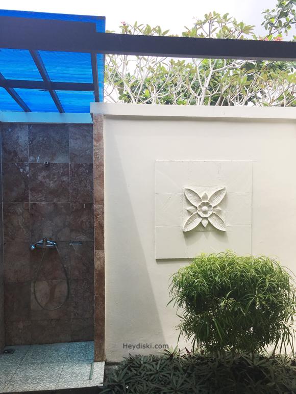 lor-in-belitung-kamar-mandi