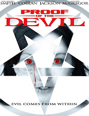 pelicula Proof of the Devil (2015)