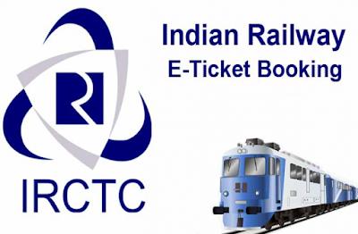 IRCTC Recruitment 2019 / इंडियन रेलवे कैटरिंग एंड टूरिज्म ट्रांसपोर्ट कॉर्पोरेशन में निम्न पदों पर निकली भर्ती। irctc vacancy 2018  irctc vacancy position  irctc recruitment 2018-19  irctc recruitment 2018 apply online  irctc recruitment 2018-2019  irctc recruitment 2017-18 apply online  irctc jobs 2019  irctc jobs for hotel management 2018