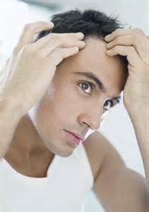 Hair Loss - Tips for Success