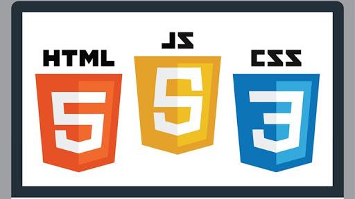 Web Yazılıma Giriş Html Css Javascript Temel Eğitim