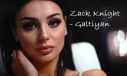 Galtiyan Lyrics - Zack Knight - Lyrics | Hindi Songs