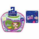 Littlest Pet Shop Purse Pig (#1544) Pet
