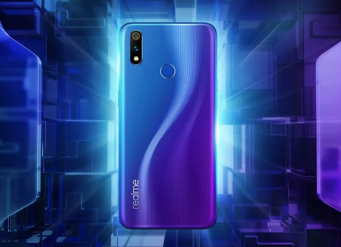 Realme-X-Lite-specs-features