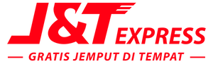 Info Lowongan Kerja J & T Express Terbaru Bulan Januari 2017 LULUSAN SMK D2 S1