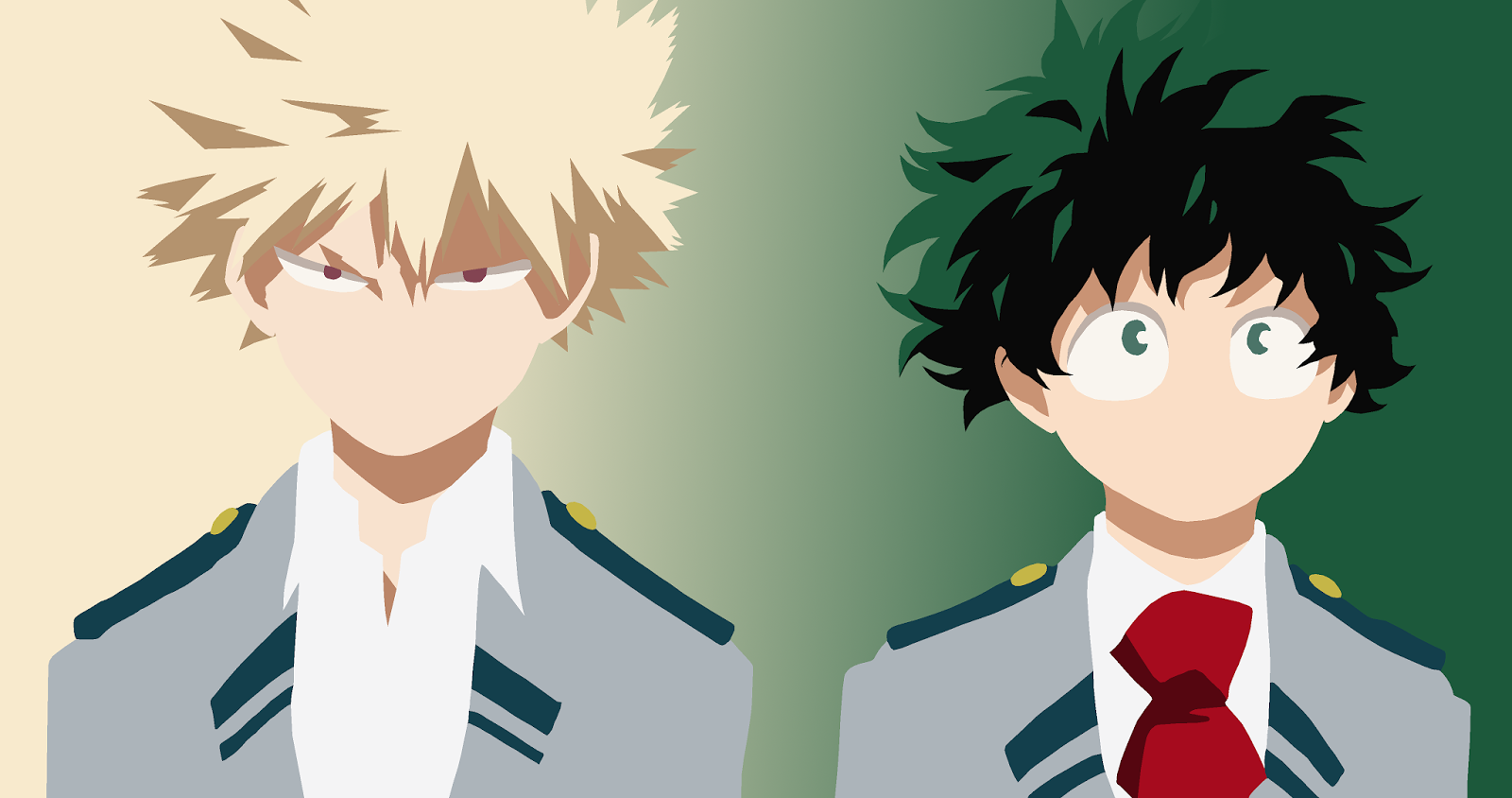 50 Best My Hero Academia Wallpapers Hd 2020 Www Movierulz In 2020