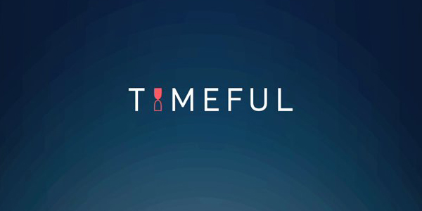 Google acquires Timeful