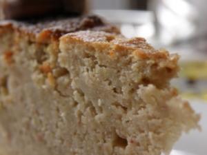 Tessiner Maroni Torte
