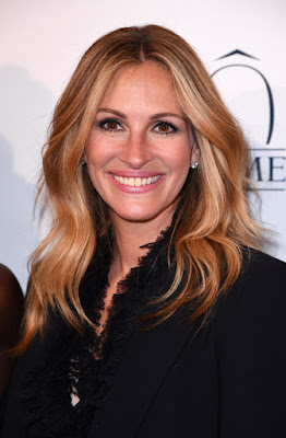 julia-roberts-to-star-in-bookseller