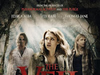 Download Film The veil 2016 Subtitle Indonesia