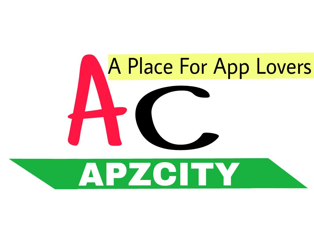 download aplikasi wps wpa tester premium (root)