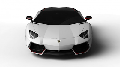 The Pirelli Edition Aventador is powered by the same 515 kW (700 hp) V12 as standard Aventadors Image Gallery (5 images)