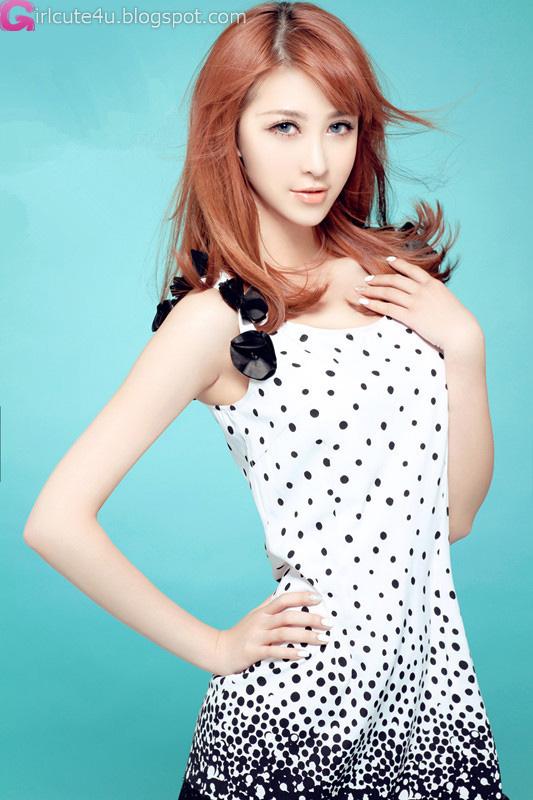 xxx nude girls: Choi Byeol Yee at CJ SuperRace R3 2012