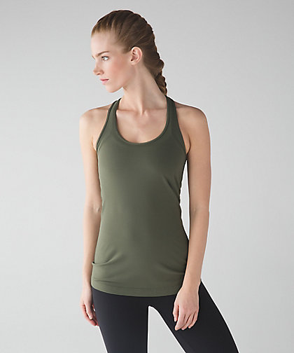 lululemon fatigue-cool-racerback