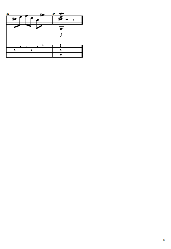Prelude in D minor Tab Bach - How To Play Prelude in D minor On Guitar Online (Sheet),Johann Sebastian Bach - Prelude in D minor,prelude and fugue in c major bwv,bach for guitar pdf,bach prelude in c minor sheet music,bwv,bach prelude in c major guitar pdf,bwv 999 guitar,bach prelude and fugue in d minor book 2,prelude in c minor bach piano,bach little preludes pdf,bach prelude and fugue in d minor sheet music,bach prelude in c minor bwv 999 sheet music, prelude and fugue in d minor bwv 851 analysis,bach prelude in c minor bwv 999 analysis, learn to play Prelude in D minor Tab Bach guitar,Prelude in D minor Tab Bach guitar for beginners,Prelude in D minor Tab Bach guitar lessons for beginners ,learn Prelude in D minor Tab Bach guitar ,guitar classes ,guitar lessons near me,acoustic Prelude in D minor Tab Bach guitar for beginners, bass guitar lessons, guitar Prelude in D minor Tab Bach tutorial electric guitar Prelude in D minor Tab Bach lessons best way to learn Prelude in D minor Tab Bach guitar guitar Prelude in D minor Tab Bach lessons for kids acoustic Prelude in D minor Tab Bach guitar lessons guitar instructor guitar basics guitar course guitar school blues guitar lessons,acoustic guitar Prelude in D minor Tab Bach lessons for beginners guitar teacher piano lessons for kids classical guitar lessons guitar instruction learn guitar chords guitar classes near me best guitar lessons easiest way to learn guitar best guitar for beginners,electric guitar for beginners basic Prelude in D minor Tab Bach guitar lessons learn to play acoustic guitar learn to play electric guitar guitar teaching guitar teacher near me lead guitar lessons music lessons for kids guitar lessons for beginners near ,fingerstyle guitar lessons flamenco guitar lessons learn Prelude in D minor Tab Bach electric guitar Prelude in D minor Tab Bach guitar chords for beginners learn blues guitar,guitar exercises fastest way to learn guitar best way to learn to play guitar private guitar Prelude in D minor Tab Bach lessons learn acoustic guitar how to teach Prelude in D minor Tab Bach guitar music classes learn guitar for beginner singing lessons for kids spanish guitar lessons easy guitar Prelude in D minor Tab Bach lessons,bass lessons adult guitar Prelude in D minor Tab Bach lessons drum lessons for kids how to play guitar electric guitar lesson left handed guitar lessons mandolessons guitar lessons at home electric guitar lessons for beginners slide guitar lessons guitar classes for beginners jazz guitar lessons learn Prelude in D minor Tab Bach guitar scales local guitar lessons advanced Prelude in D minor Tab Bach guitar lessons kids guitar learn classical guitar guitar case cheap electric guitars guitar lessons for dummieseasy way to play guitar cheap guitar lessons guitar amp learn to play bass guitar guitar tuner electric guitar rock guitar lessons learn bass guitar classical guitar left handed guitar intermediate guitar lessons easy to play,Prelude in D minor Tab Bach - How To Play Prelude in D minor On Guitar Online (Sheet),Johann Sebastian Bach - Prelude in D minor
