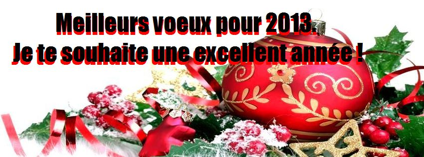 Sms Damour 2018 Sms Damour Message Sms Pour Bonne Annee