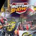 Fotos do Londrina Motor Show - Segunda parte