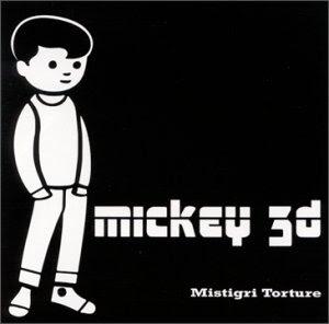 mickey%2BMistigri-Torture.jpg