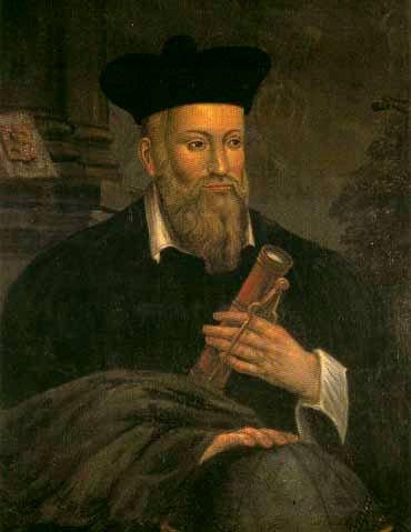 Nostradamus+-+nostycompass.jpg