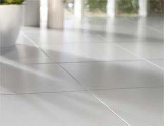 Cara Menghitung Material Keramik Tile Lantai Rumah Material