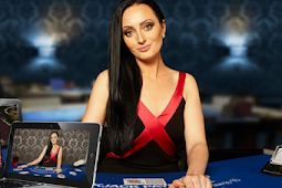 3 Bandar Judi Poker Online terbaik Di Indonesia Tahun 2018 Berikut Ini Menjadi Pilihan Banyak Bettor