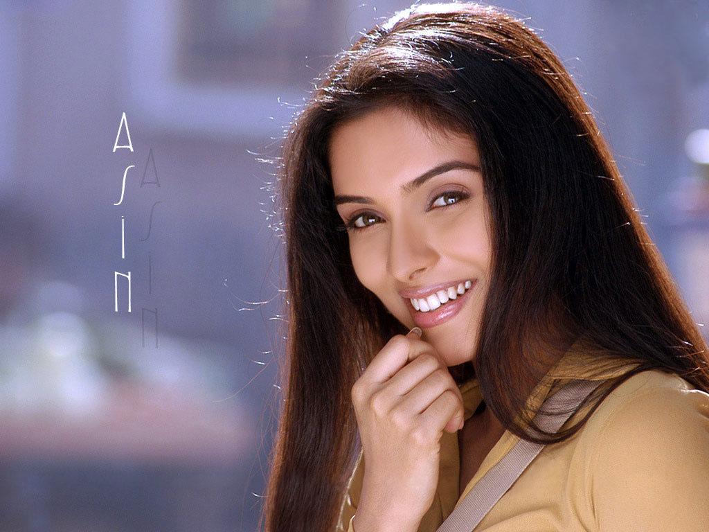 Asin Hd Wallpapers Asin Biography Bollywood Actress Photos: Asin Hot HD Wallpapers