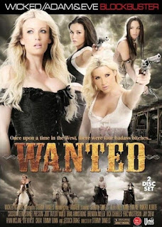 Wanted 2015