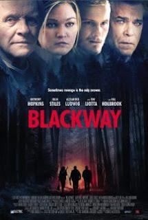 Download Film Blackway (2016) 720p WEB-DL Subtitle Indonesia