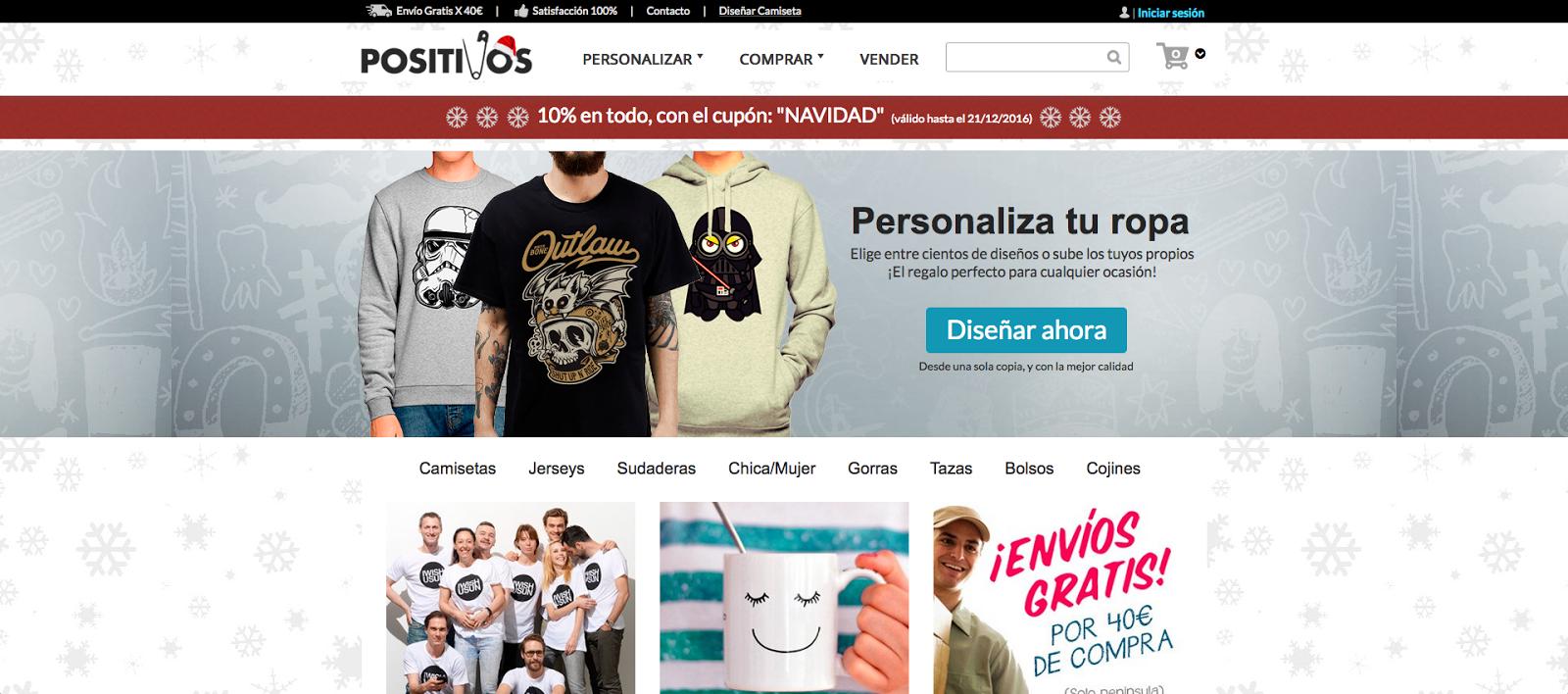 https://www.positivos.com/tienda/es/