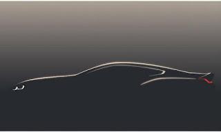 0 bmw car finance deals, 0 bmw deals, 0 bmw finance, 0 bmw fiyatları, 0 bmw leasing, 0 bmw m5, 0 bmw x6, 1 bmw cabrio, 1 bmw cabrio gebraucht, 1 bmw coupe, 1 bmw kaufen, 1 bmw leasing, 1 bmw limousine, 1 bmw m, 1 bmw m paket, 1 bmw tuning, 1 bmw weiß, 2 bmw active tourer, 2 bmw cabrio, 2 bmw cabrio gebraucht, 2 bmw coupe, 2 bmw gran tourer, 2 bmw leasing, 2 bmw m, 2 bmw mitarbeiter, 2 bmw mitarbeiter drogen, 2 bmw van, 3 bmw 2016, 3 bmw 2017, 3 bmw cabrio, 3 bmw compact, 3 bmw coupe, 3 bmw e46, 3 bmw e90, 3 bmw gebraucht, 3 bmw gt, 3 bmw kombi, 4 bmw 2013, 4 bmw cabrio, 4 bmw cabrio gebraucht, 4 bmw cabrio preis, 4 bmw coupe, 4 bmw coupe preis, 4 bmw gebraucht, 4 bmw gran coupe, 4 bmw leasing, 4 bmw wiki, 5 bmw 2000, 5 bmw 2017, 5 bmw e39, 5 bmw e60, 5 bmw gebraucht, 5 bmw gt, 5 bmw kaufen, 5 bmw kombi, 5 bmw neu, 5 bmw preis, 6 bmw cabrio, 6 bmw cabrio gebraucht, 6 bmw cabrio preis, 6 bmw coupe, 6 bmw gebraucht, 6 bmw gran coupe, 6 bmw leasing, 6 bmw mieten, 6 bmw preis, 6 bmw tuning, 7 bmw 1990, 7 bmw 2004, 7 bmw 2017, 7 bmw coupe, 7 bmw e38, 7 bmw kaufen, 7 bmw mieten, 7 bmw neu, 7 bmw tuning, 7 bmw v8, 8 bmw 2012, 8 bmw 2014, 8 bmw bilder, 8 bmw gebraucht, 8 bmw kaufen, 8 bmw neu, 8 bmw series, 8 bmw wiki, 8. bmw firmenlauf, 9. bmw k 1200 s, a bmw automobile, a bmw car, a bmw commercial has lots of pretty, a bmw i3, a bmw i8, a bmw isetta, a bmw story, a bmw suv, a bmw x5, a bmw x6, bmw, bmw 0 finanzierung, bmw 0 finanzierung auto, bmw 0 prozent finanzierung, bmw 0005, bmw 003, bmw 02, bmw 02 blechteile, bmw 02 cabrio, bmw 02 club, bmw 02 forum, bmw 02 teile, bmw 02 turbo, bmw 0w40, bmw 1000rr, bmw 116d, bmw 116i, bmw 118 d, bmw 120 d, bmw 1200 gs, bmw 120d, bmw 120i, bmw 135i, bmw 140i, bmw 1er, bmw 1er cabrio, bmw 1er coupe, bmw 2002 tii, bmw 218d, bmw 218i, bmw 225xe, bmw 235i, bmw 2er, bmw 2er cabrio, bmw 2er coupe, bmw 2er facelift, bmw 2er gran tourer, bmw 316i, bmw 318, bmw 318d, bmw 320 d, bmw 320d, bmw 320d touring, bmw 320i, bmw 325d, bmw 330 d, bmw 33